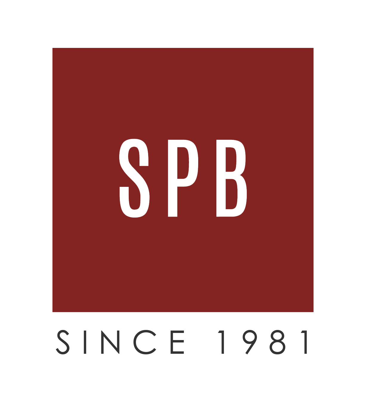 SPB logo - Transparent Background